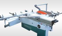 narzędzia dla stolarzy i meblarzy